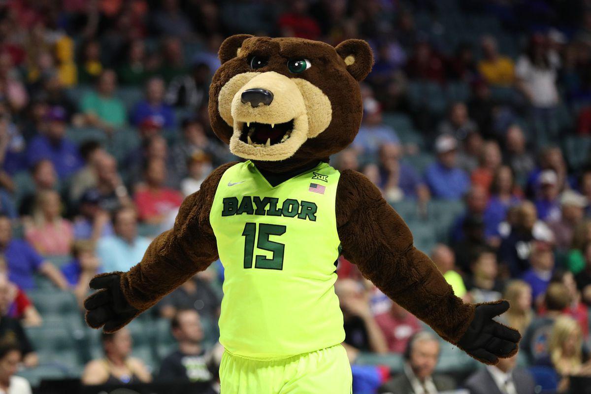 NCAA Basketball: NCAA Tournament-Second Round-Baylor vs USC