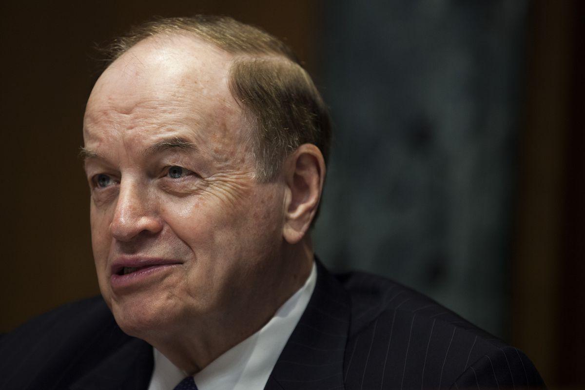 Deputy Attorney General Rod Rosenstein Testifies To Committee On Justice Dept.'s Budget