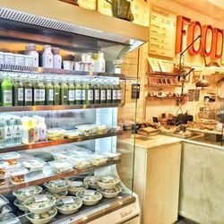 """<a href=""""http://ny.eater.com/archives/2014/07/feel_food_locavore.php"""">Feel Food, a Latin Oasis of Superfoods in the Village</a>"""