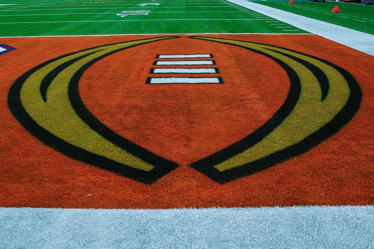 ncaa-college-football-spring-coronavirus-2021-arizona-wildcats-recommendation-proposal-big-ten