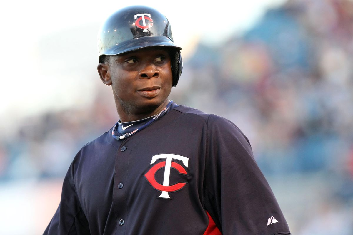 MIGUEL SANO IS ATTACKING THE CITY