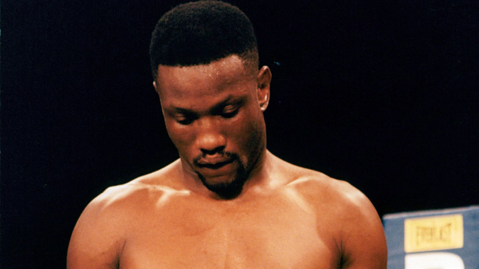 pernell whitaker - photo #7