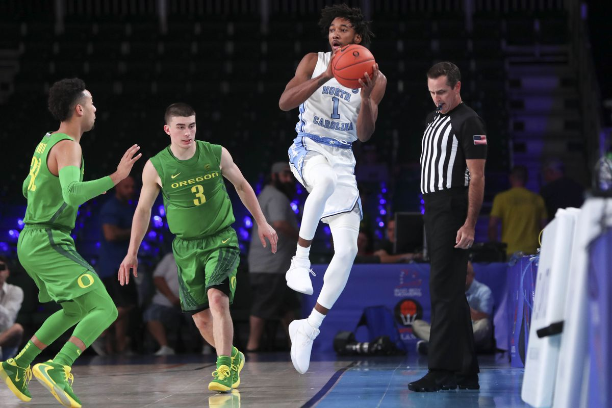 College Basketball Bracketology 2020 Looking Back At Non
