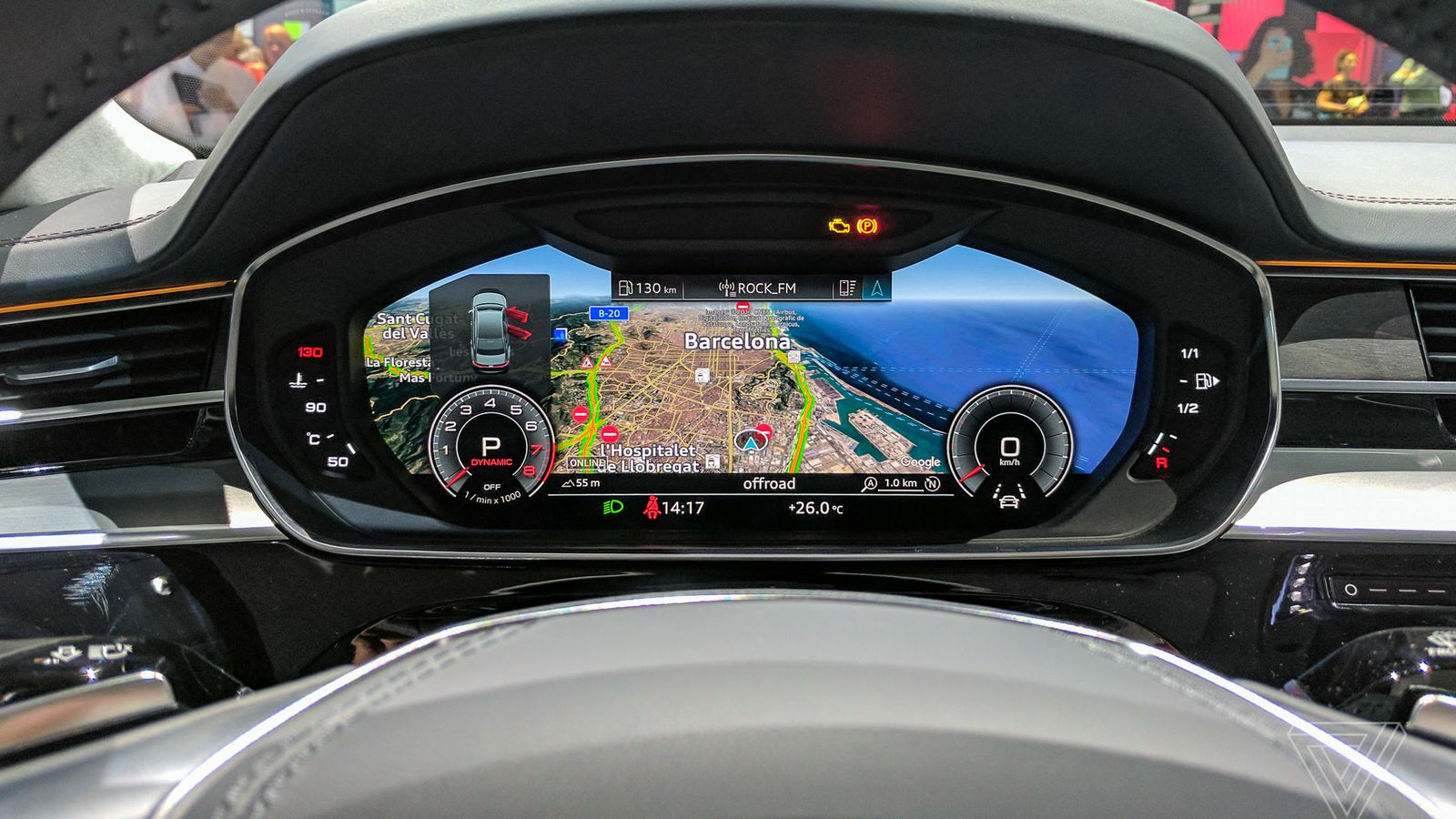 autonomous driving will bring forced obsolescence to cars