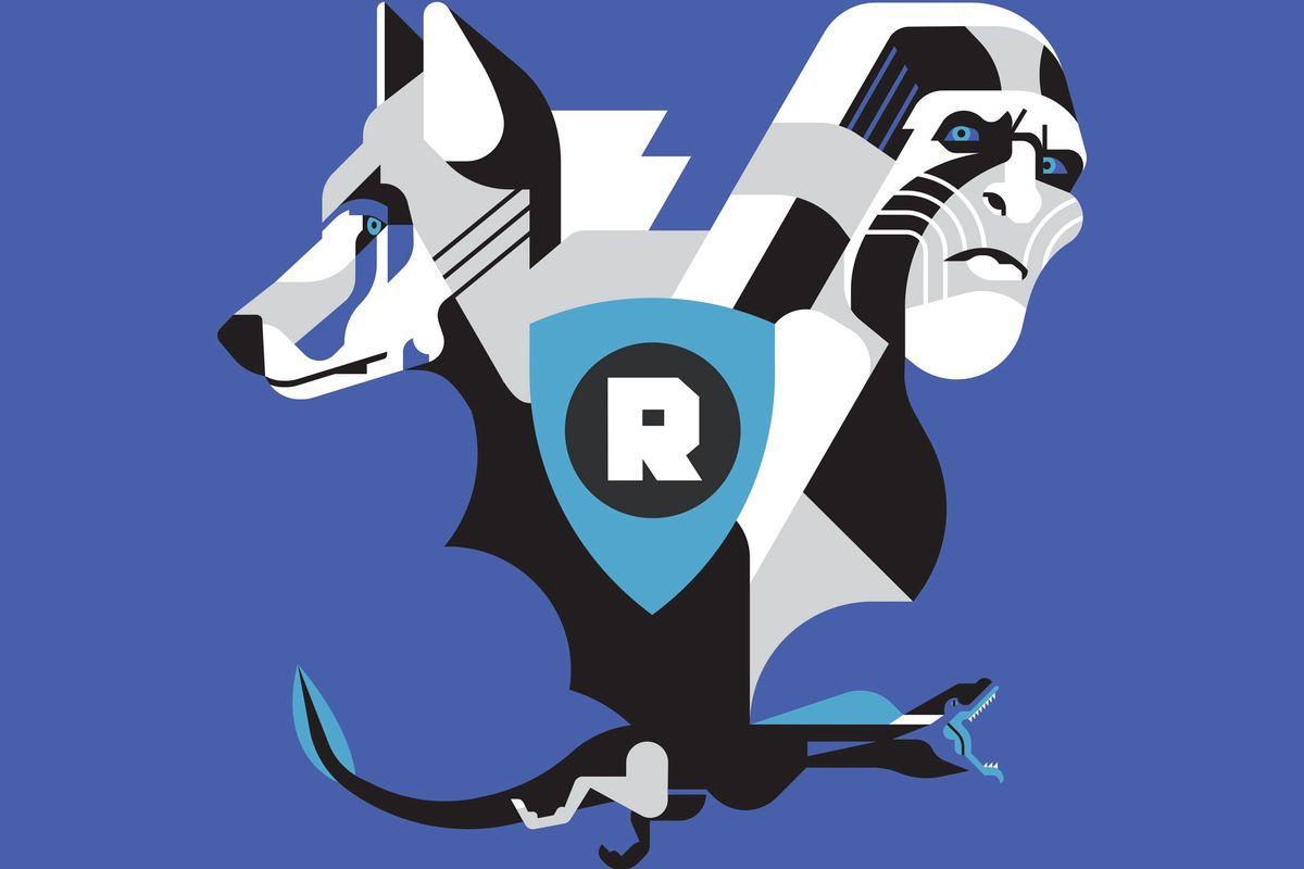 Talk the Thrones logo