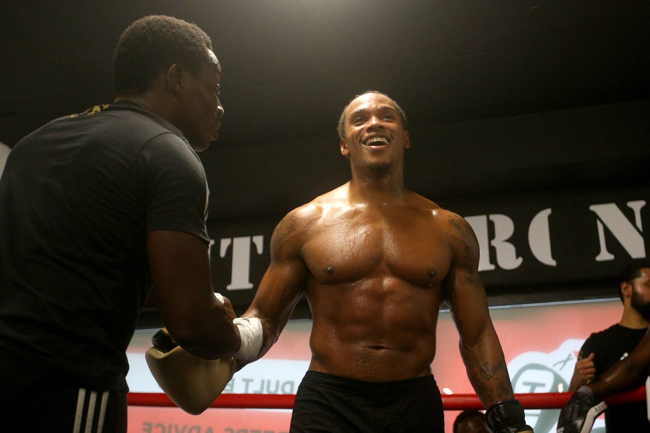 1270287122.jpg.0 - What's next for Yarde? Arthur, Kovalev, Barrera in the mix