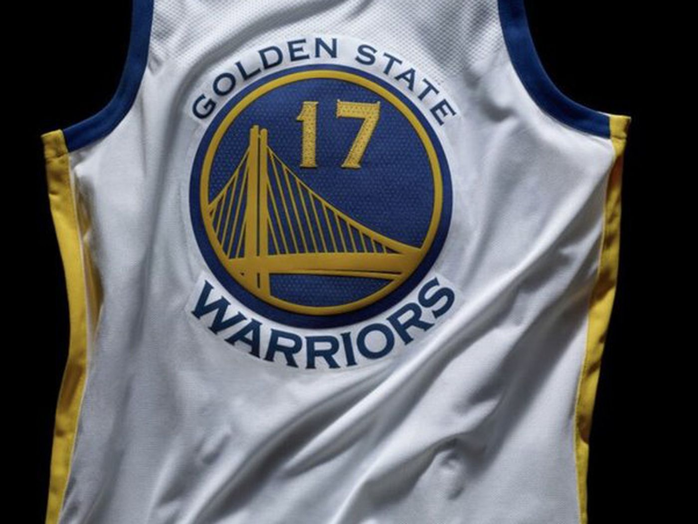 new styles 5bb8d db1a3 The NBA is ditching traditional 'home and away' uniforms ...