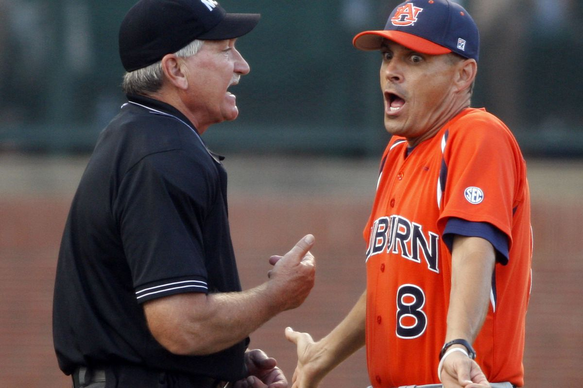 """""""We have to play Vanderbilt now?!?!?!"""""""