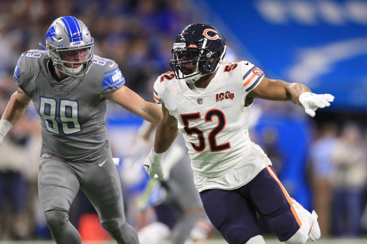 Chicago bears vs detroit lions betting line new york city off track betting employees