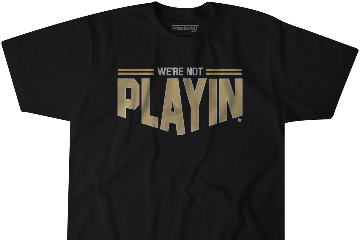 on sale fc539 cdc6d New Purdue Shirts Available for the Sweet 16 - Hammer and Rails
