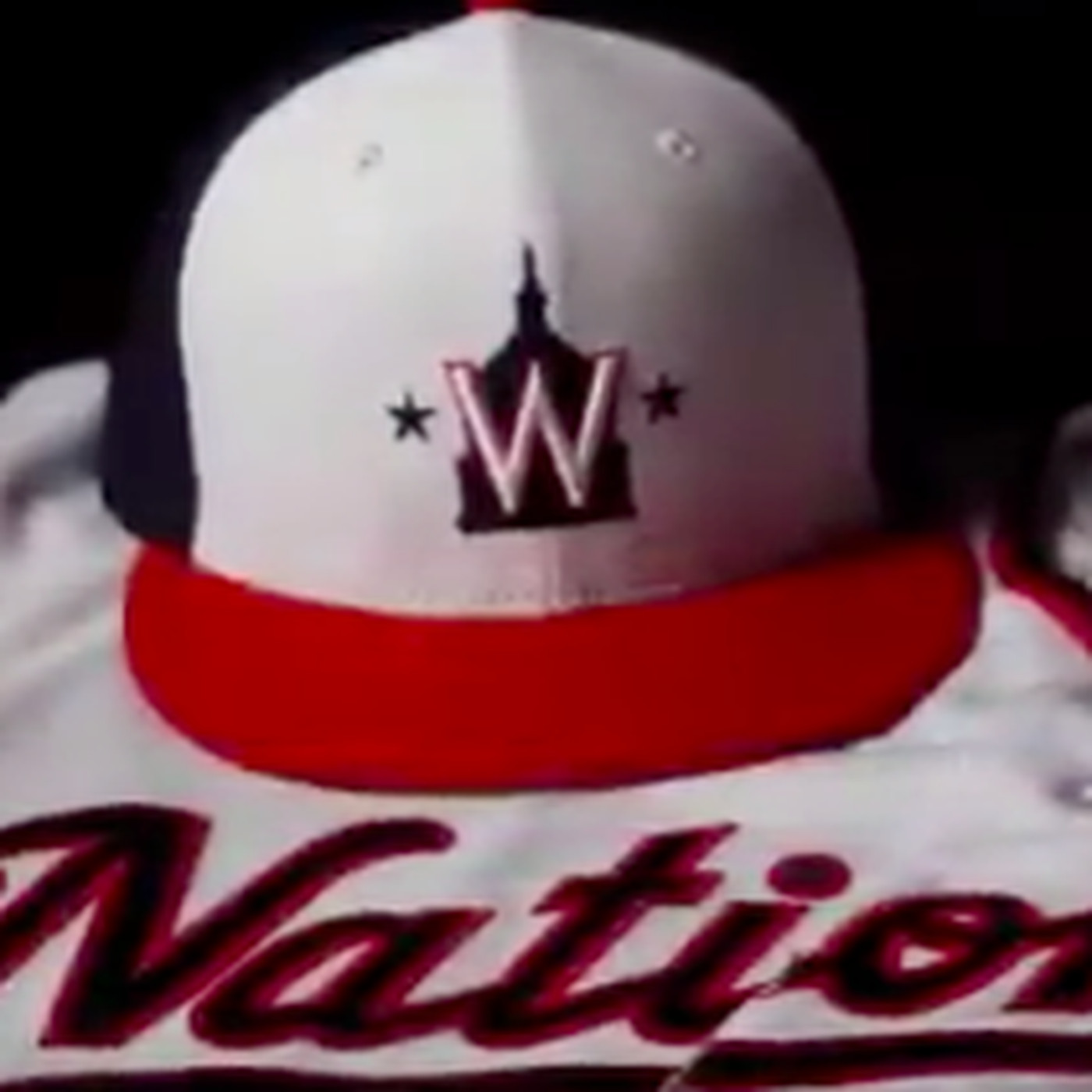 Washington Nationals reveal their new Spring Training threads for ... 5c4d740dffb
