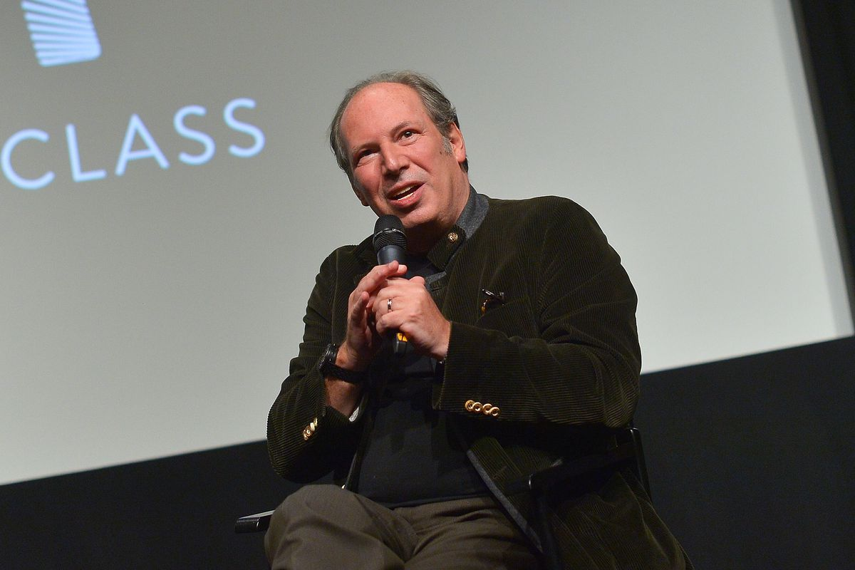 Hans Zimmer's MasterClass Reception