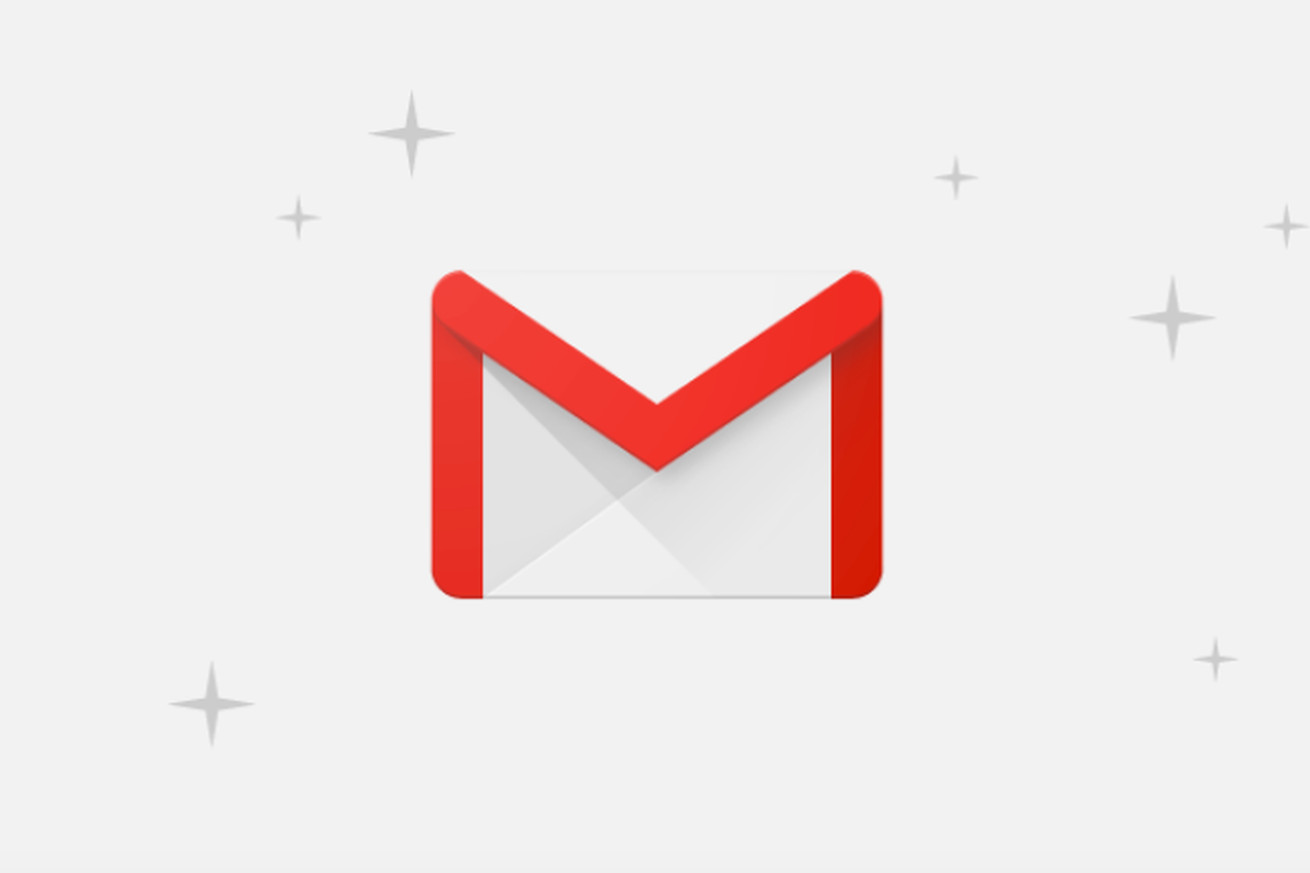 gmail s polarizing smart replies will soon be optional for desktop users