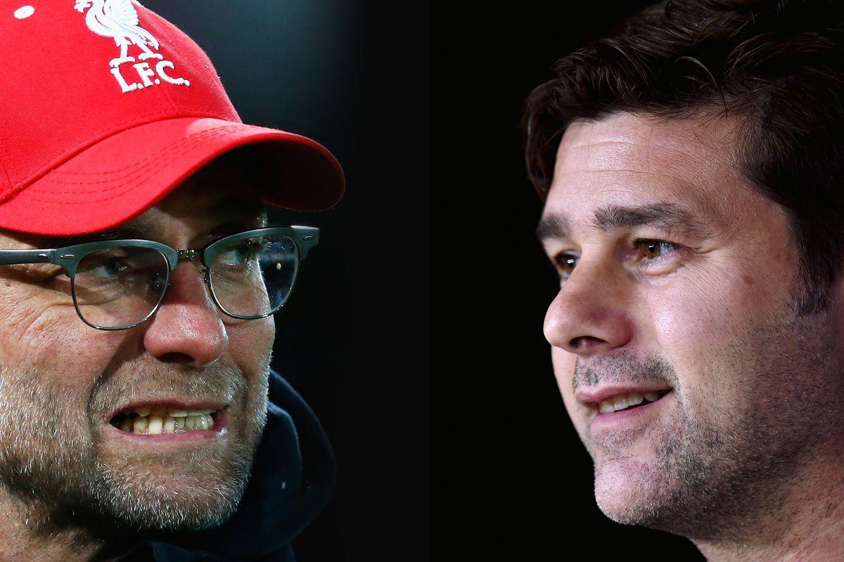 Tottenham boss Pochettino warns Lucas he must fight for place
