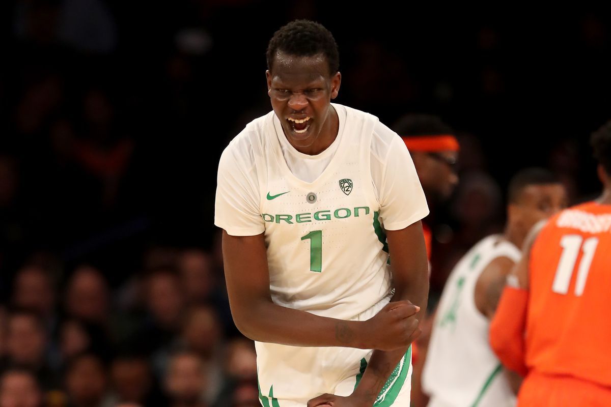 oregon-ducks-bol-bol-foot-injury-college-basketball-pac-12
