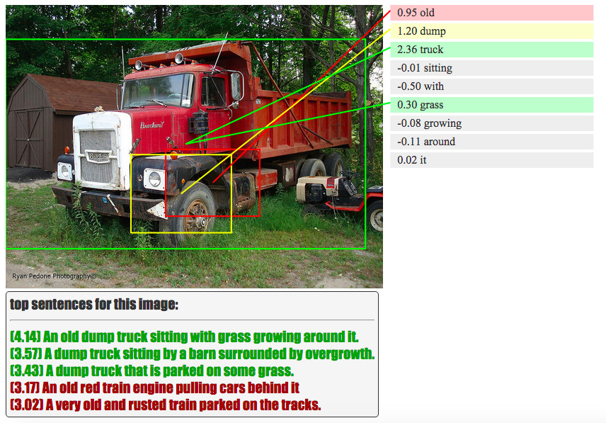 truck-identify