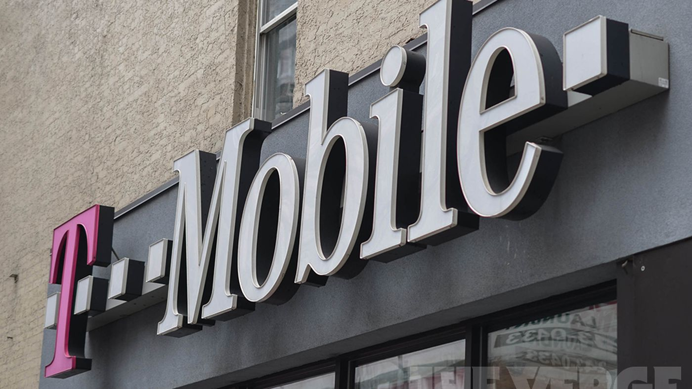 Using The Apple Card At T Mobile Stores Will Earn You 3 Percent