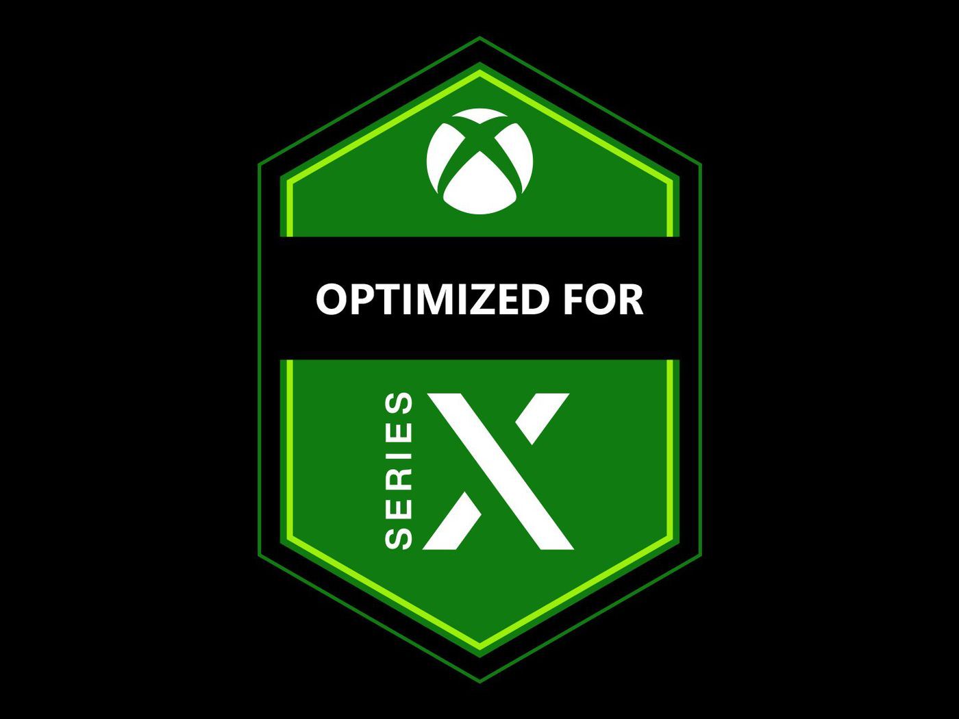 Xbox Series X Optimized Games 4k Up To 120fps Ray Tracing And Fast Load Times The Verge
