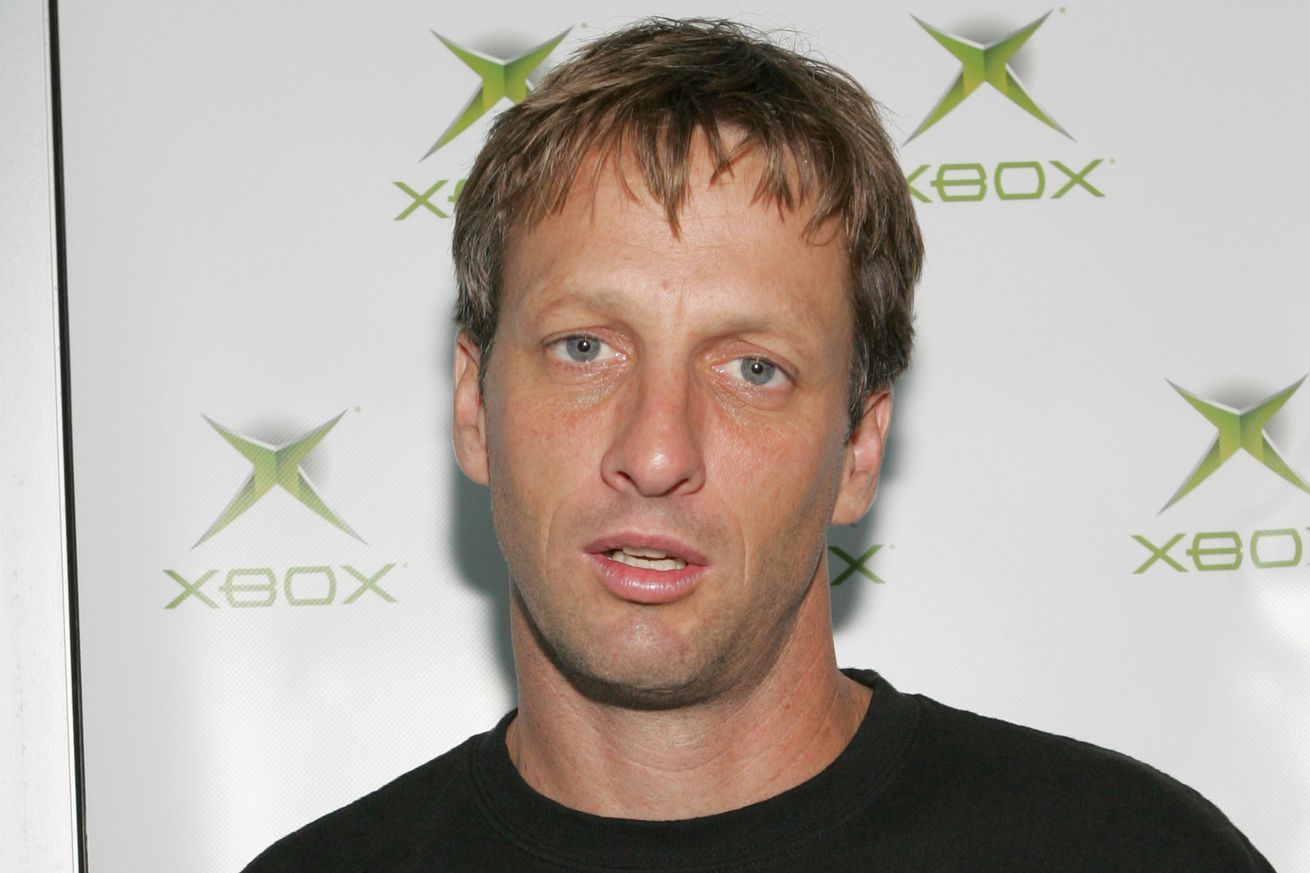 GettyImages 110206507.0 - Tony Hawk owes me an apology
