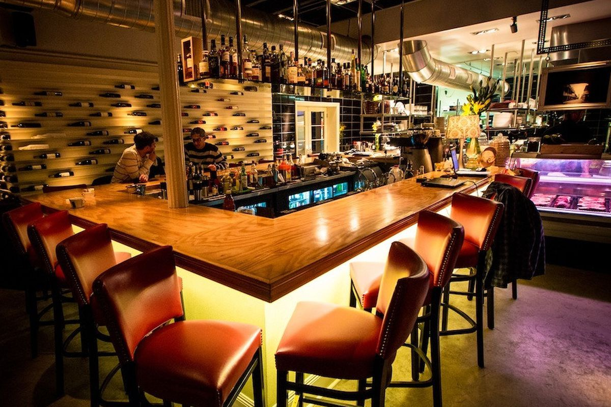 Are These NOLA\'s \'Ultimate\' Steakhouses? - Eater New Orleans