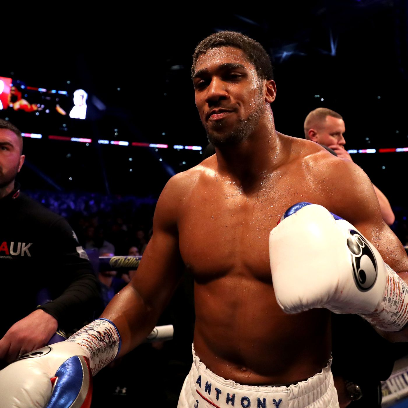 boxing wishlist for 2019 part two bad left hook