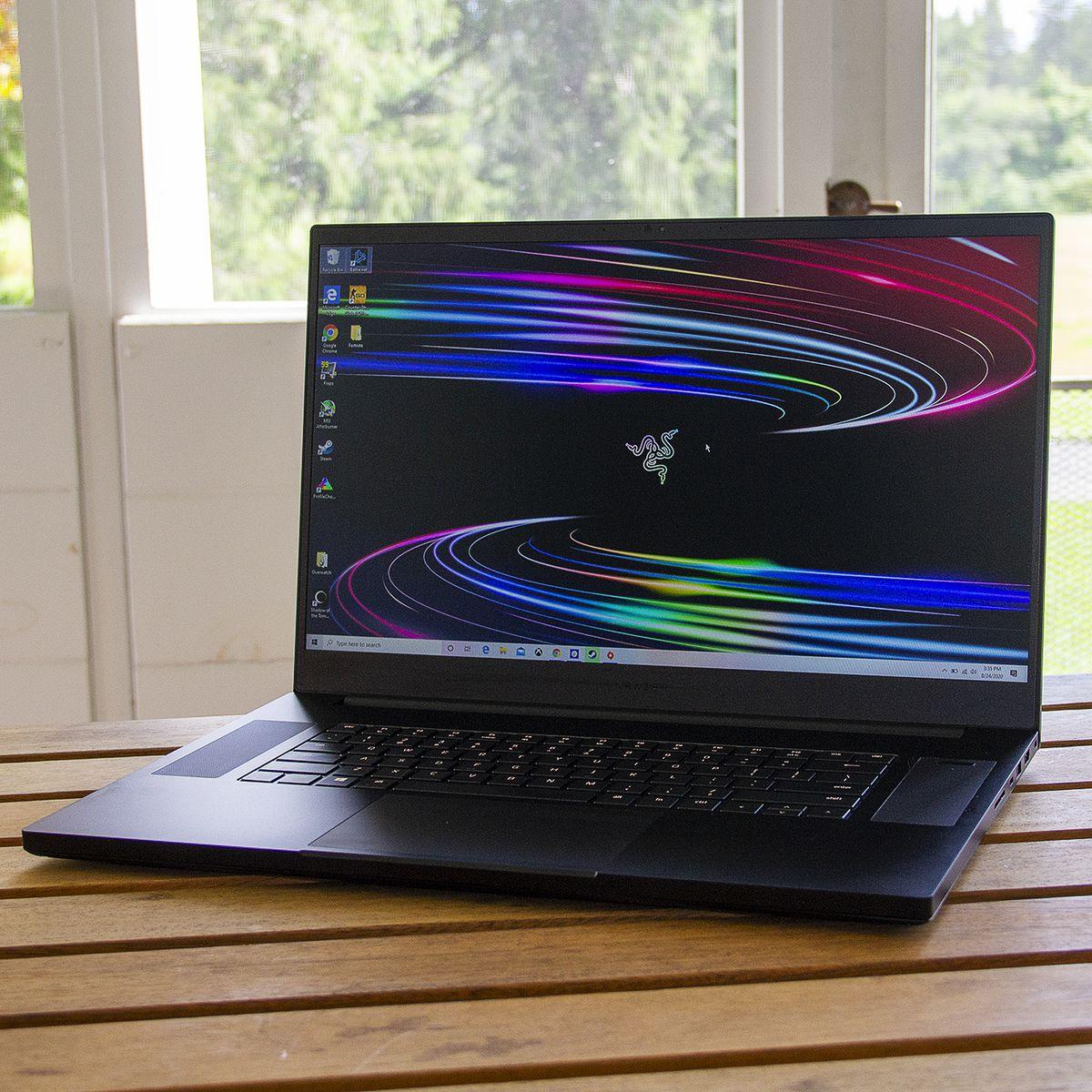 Ofertas de portátiles Cyber Monday: Apple, Dell, HP y más