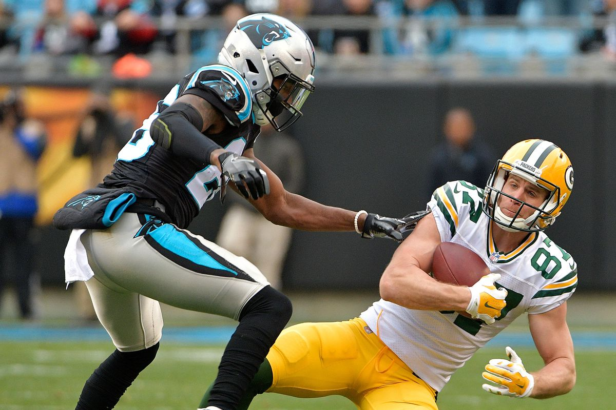 f6e69e055 Report  WR Jordy Nelson to visit Raiders on Wednesday and WR Michael  Crabtree is a potential cap casualty