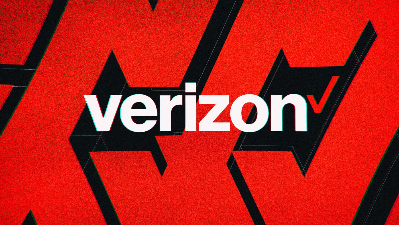 Verizon Fios Adds Free Hulu Offer For New Customers On Its More Expensive Plans The Verge