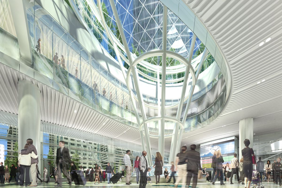 """Image: <a href=""""http://transbaycenter.org"""">Transbay Joint Powers Authority</a>"""