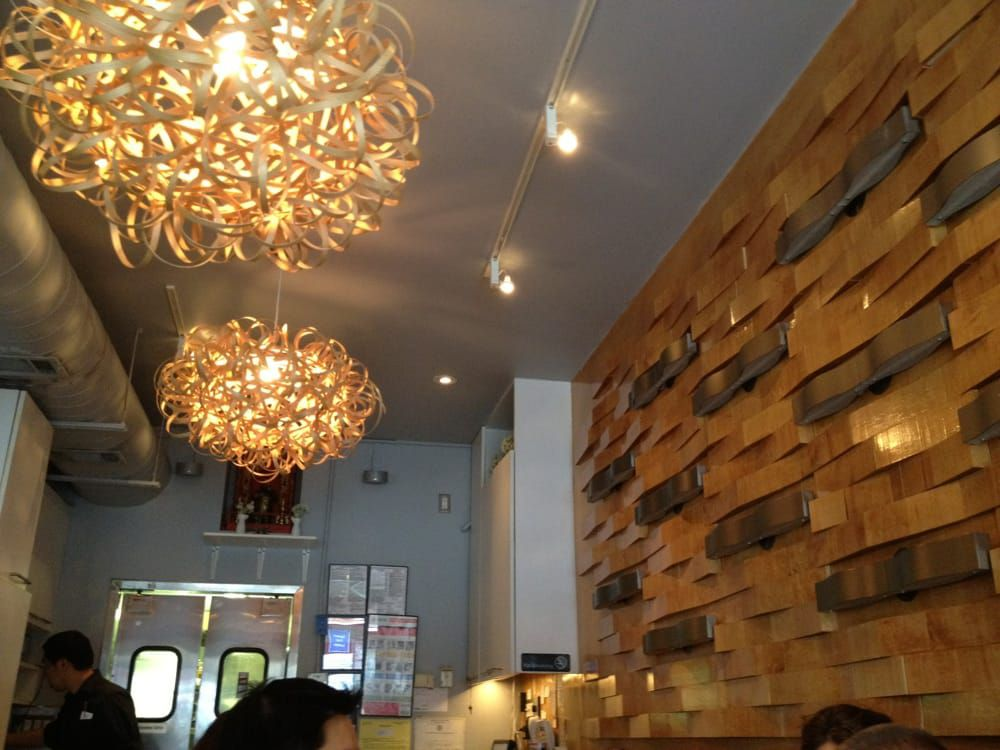 12 Top NYC Restaurants Where You Can BYOB