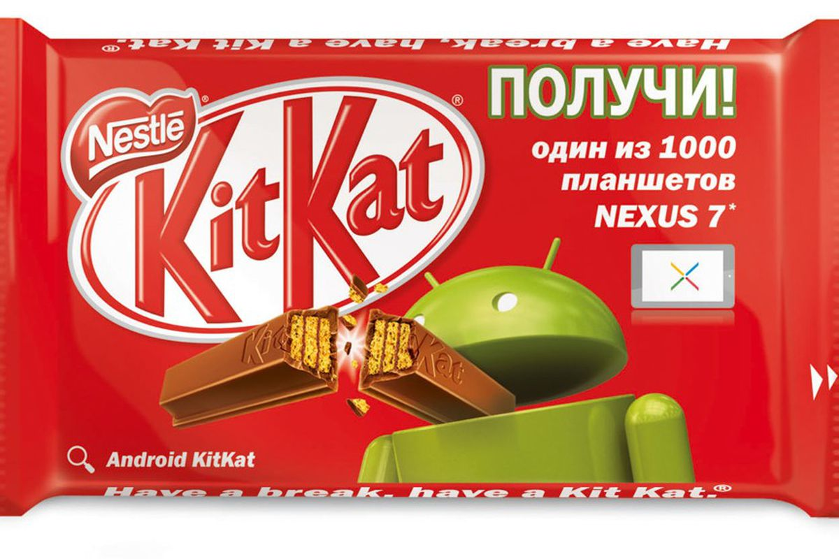 russian android kitkat 1020