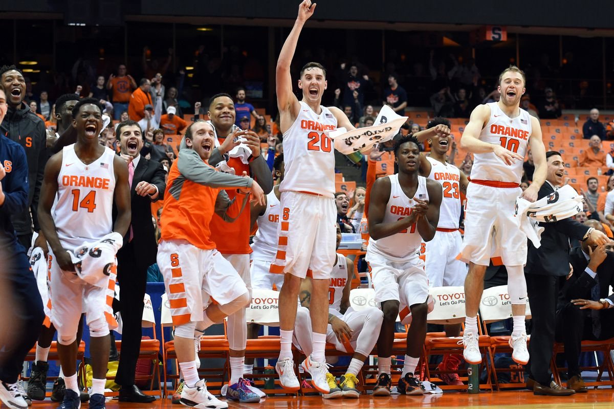 stats syracuse basketb preview - HD1200×800