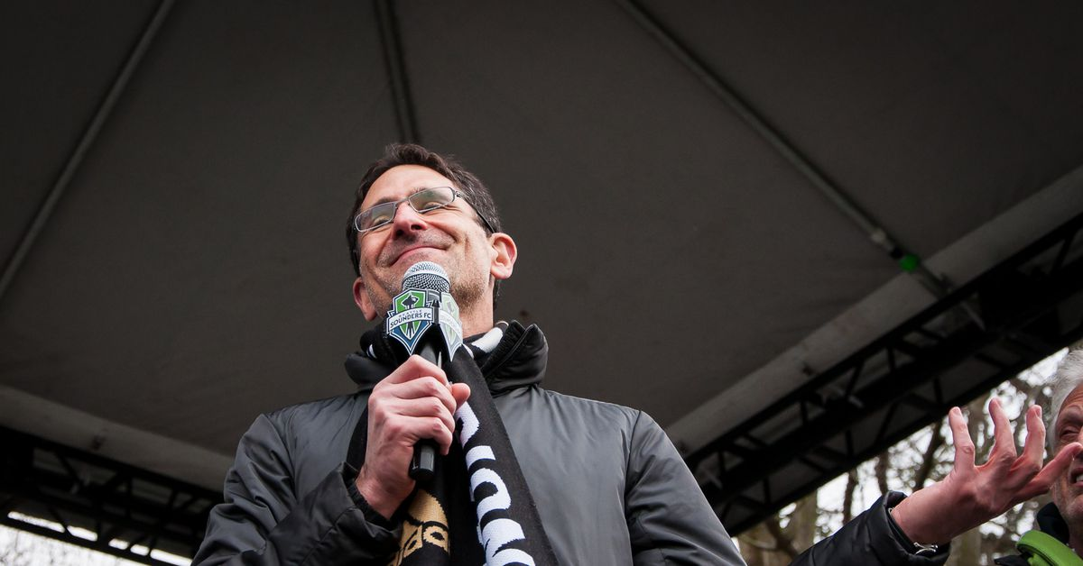 Mlscup_parade_mikerussellfoto_45