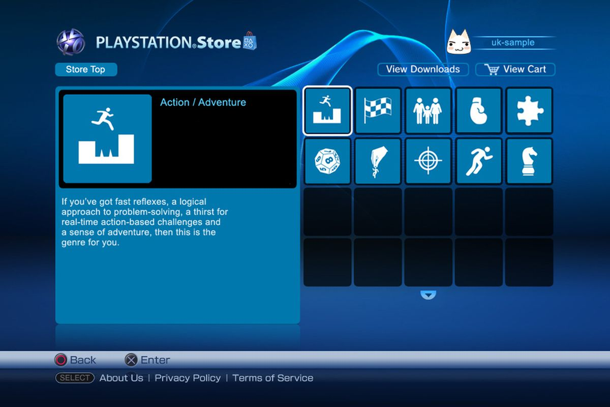 Redeem voucher' feature disabled on PSN Europe due to service