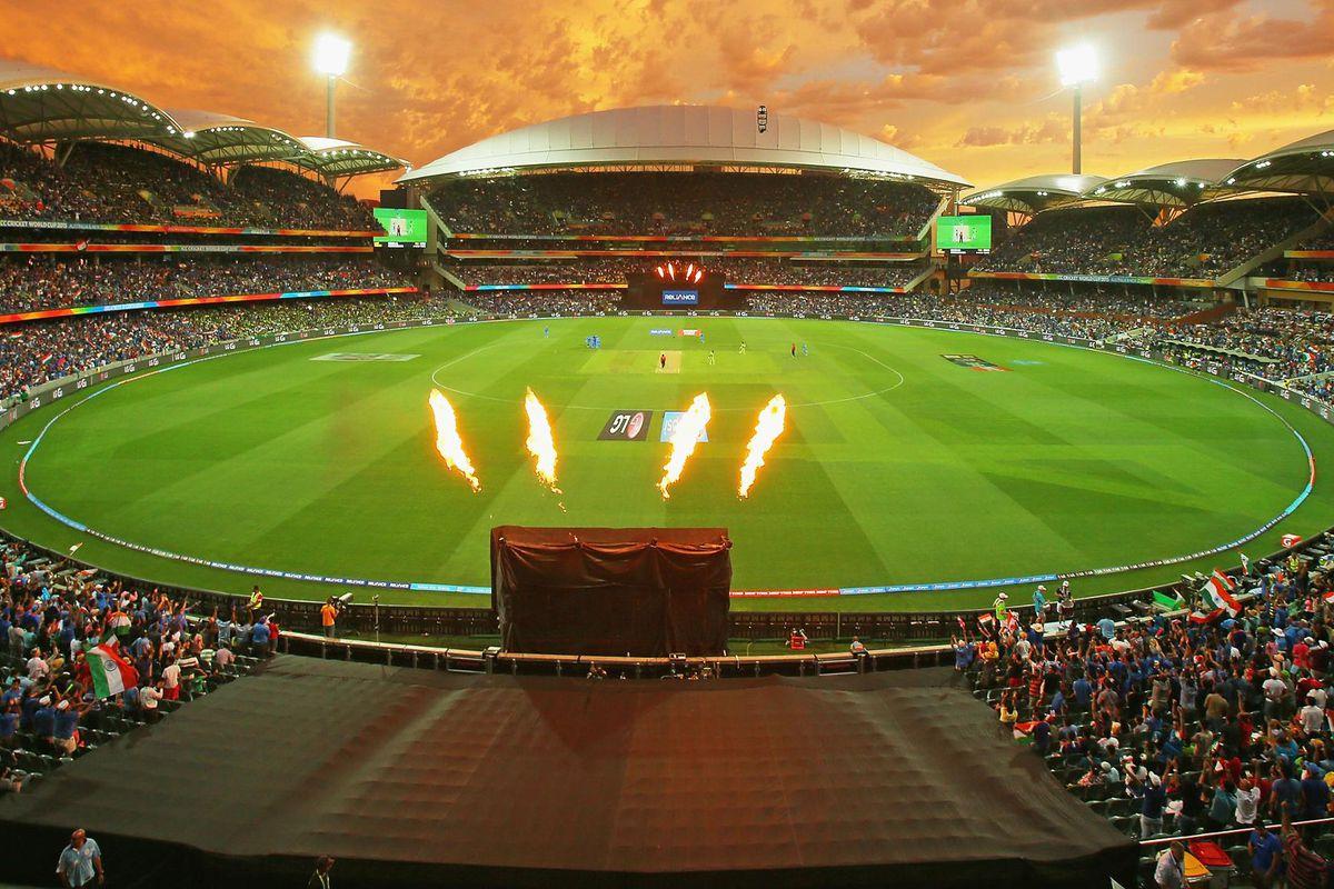 mcc cricket ground - HD1200×800