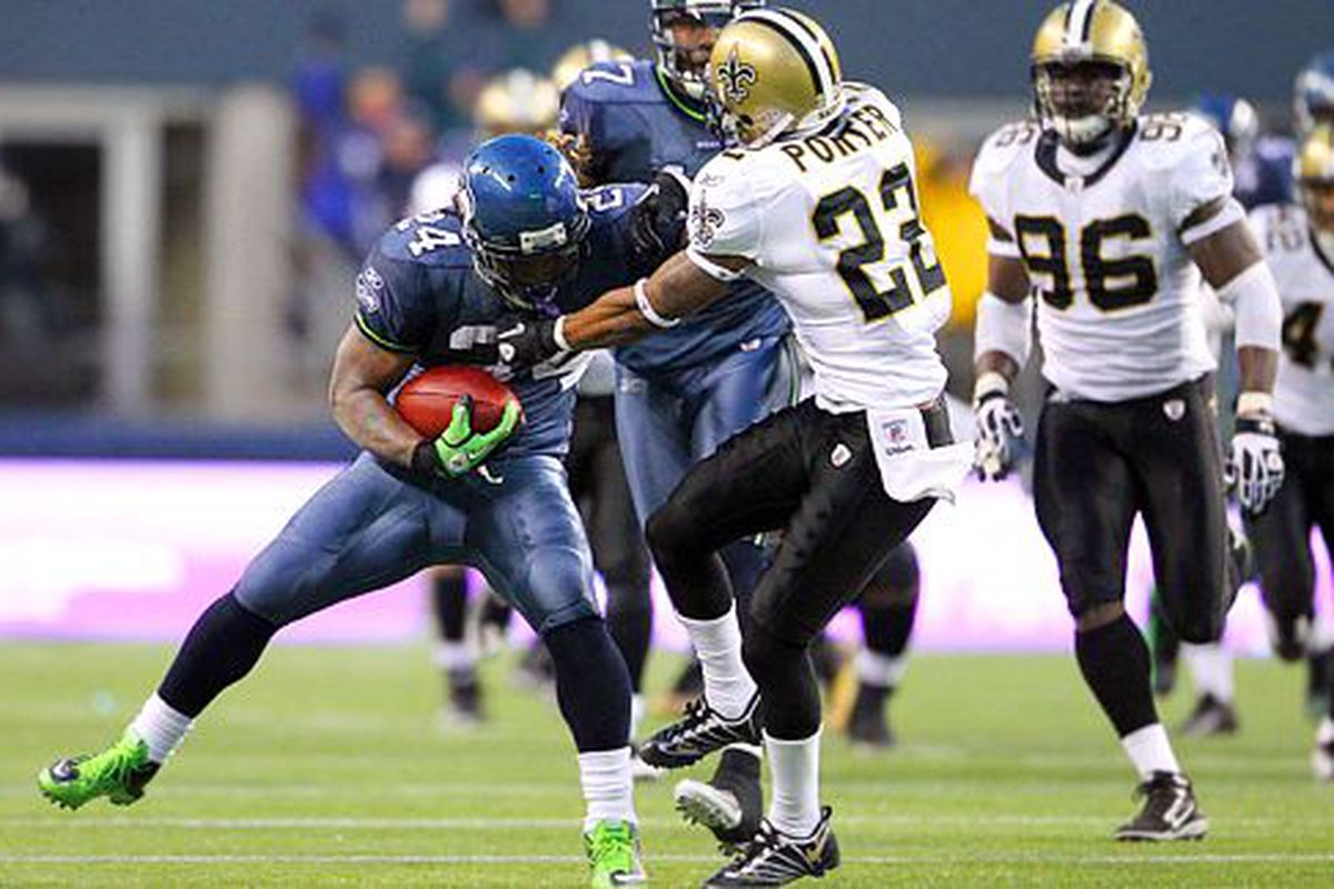 """via <a href=""""http://www.obsessedwithsports.com/wp-content/uploads/2011/01/marshawn_lynch.jpg"""">www.obsessedwithsports.com</a>"""