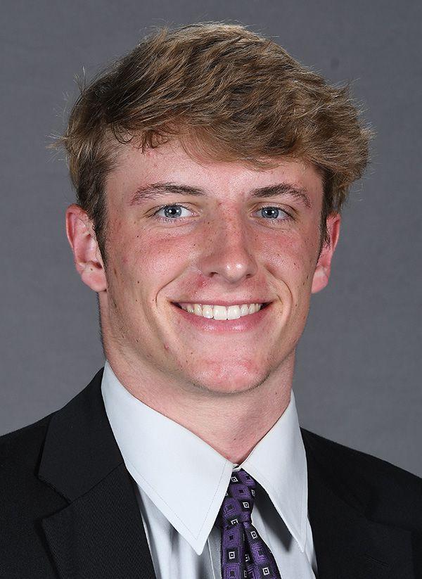Nate Matlack
