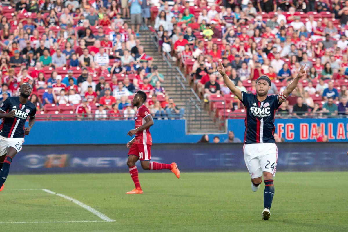 28c9ed946a0 Our plea to bring Lee Nguyen home to Dallas - Big D Soccer
