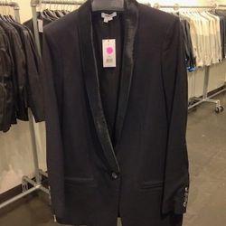 Special Blazer, $249