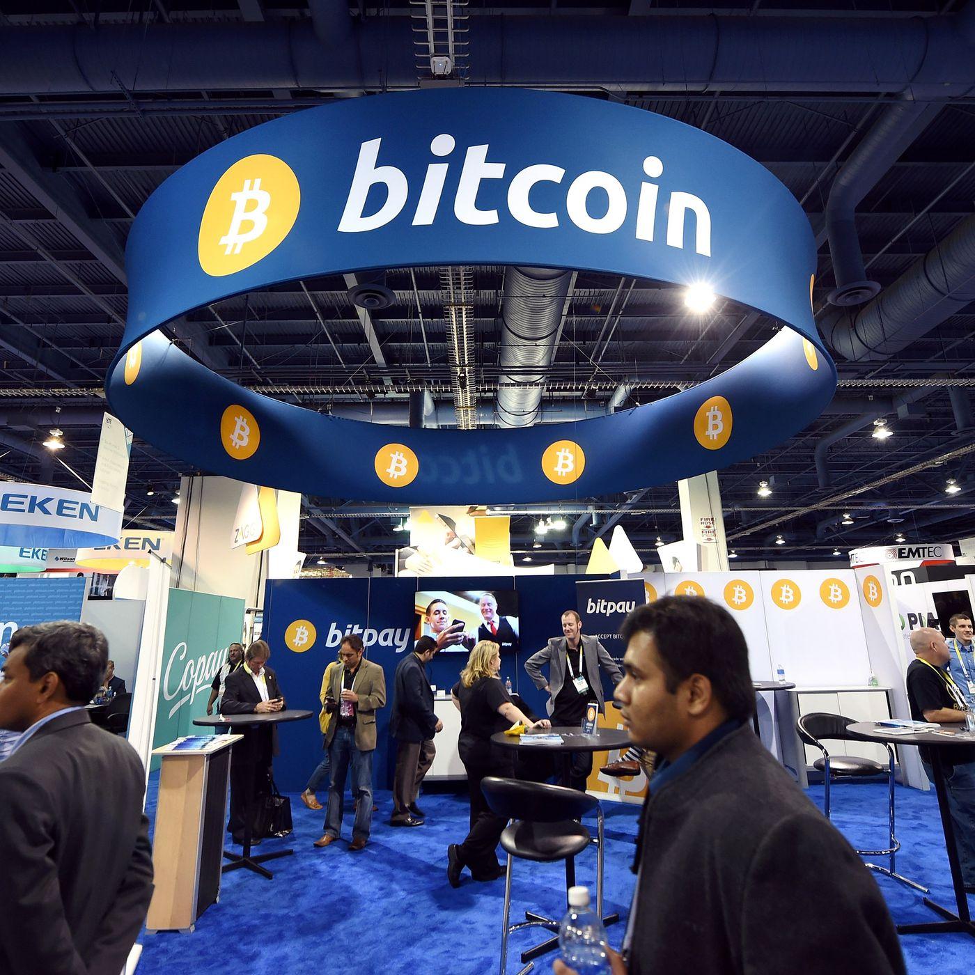 matonis bitcoin cryptocurrency arbitrage reddit