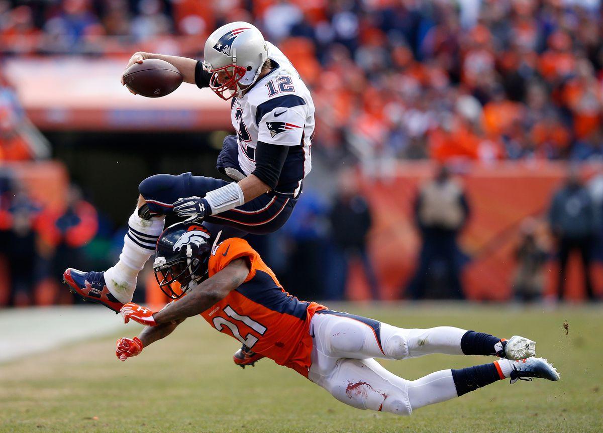243eaf164 What Patriots QB Tom Brady s peers have said over the last five ...
