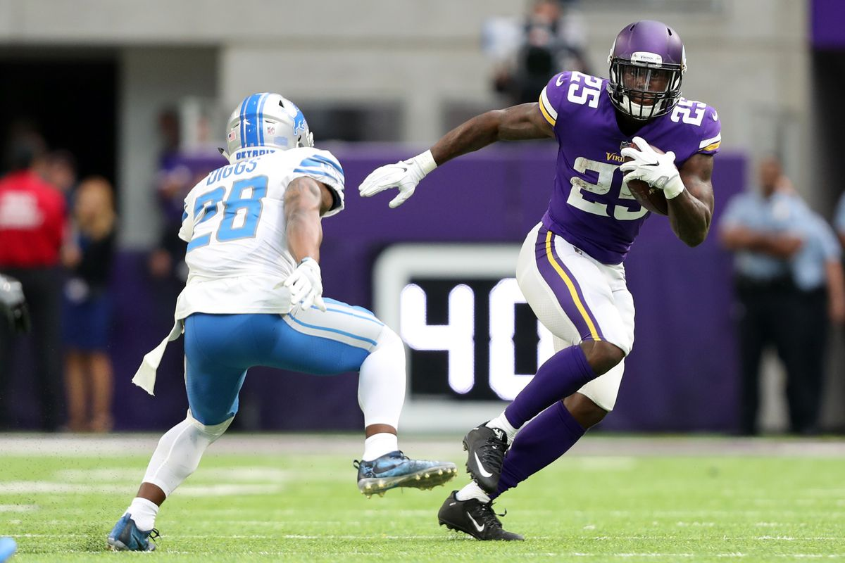 33477556093 Fantasy football waiver wire  Best running backs available in Week 5 ...