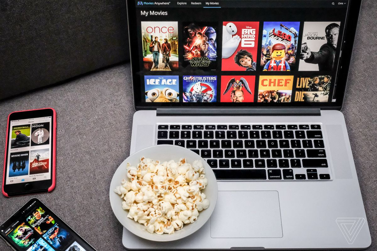 Top four benefits of watching movies online you should know – Hanein
