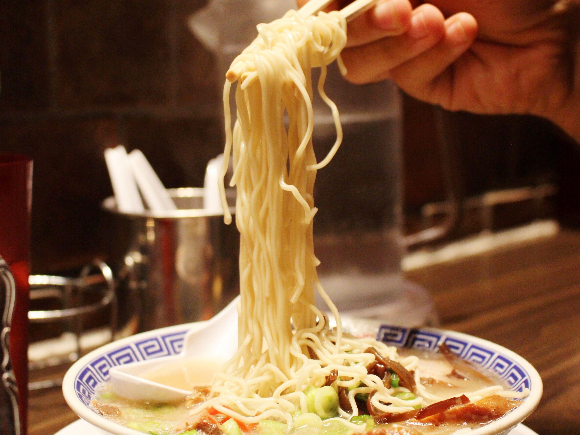 noodles restaurant near me