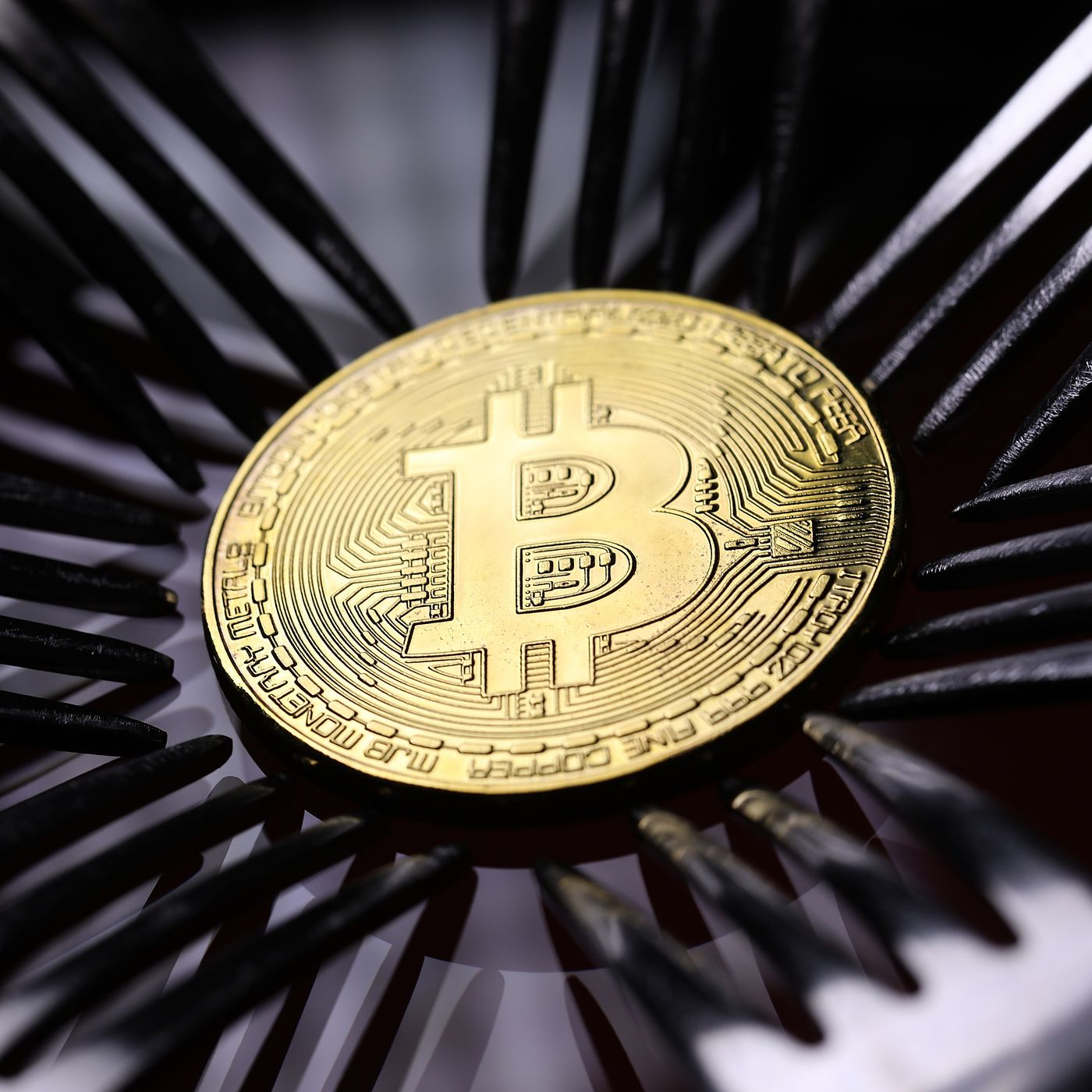 does the irs track cryptocurrency