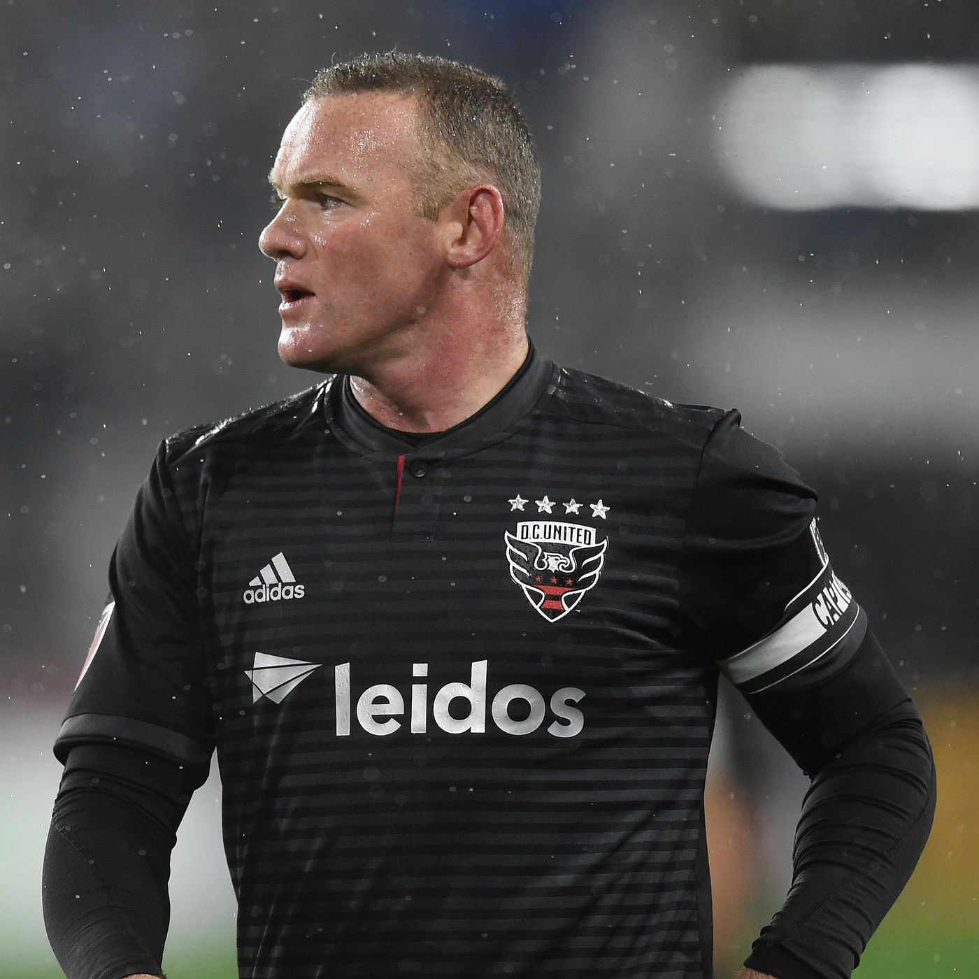 63a9ce9de The Wizards could fall below D.C. United in local popularity very soon -  Bullets Forever
