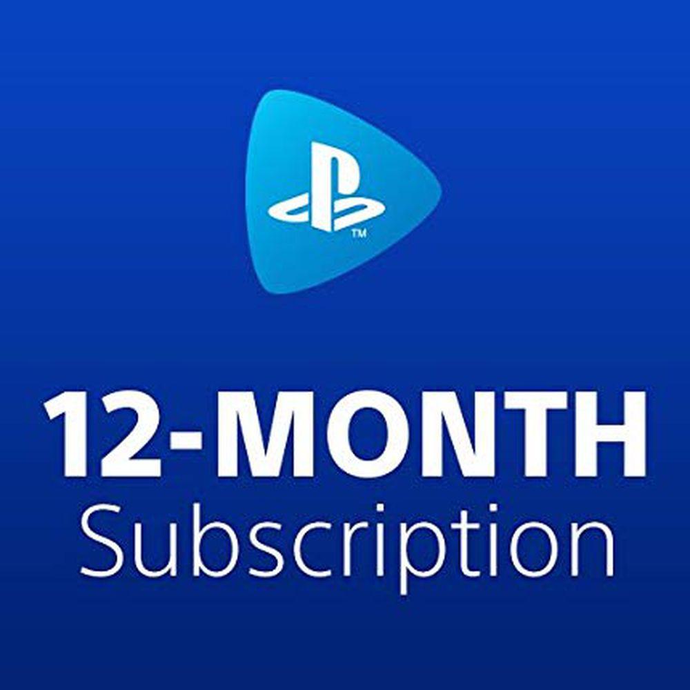PlayStation Now的一年在亚马逊上以59.99美元的价格出售
