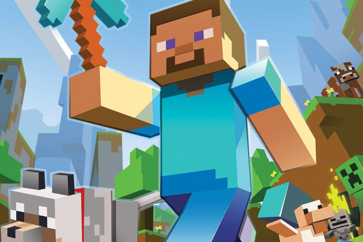 Minecraft xbox 360 edition: title update 12 confirmed features and.