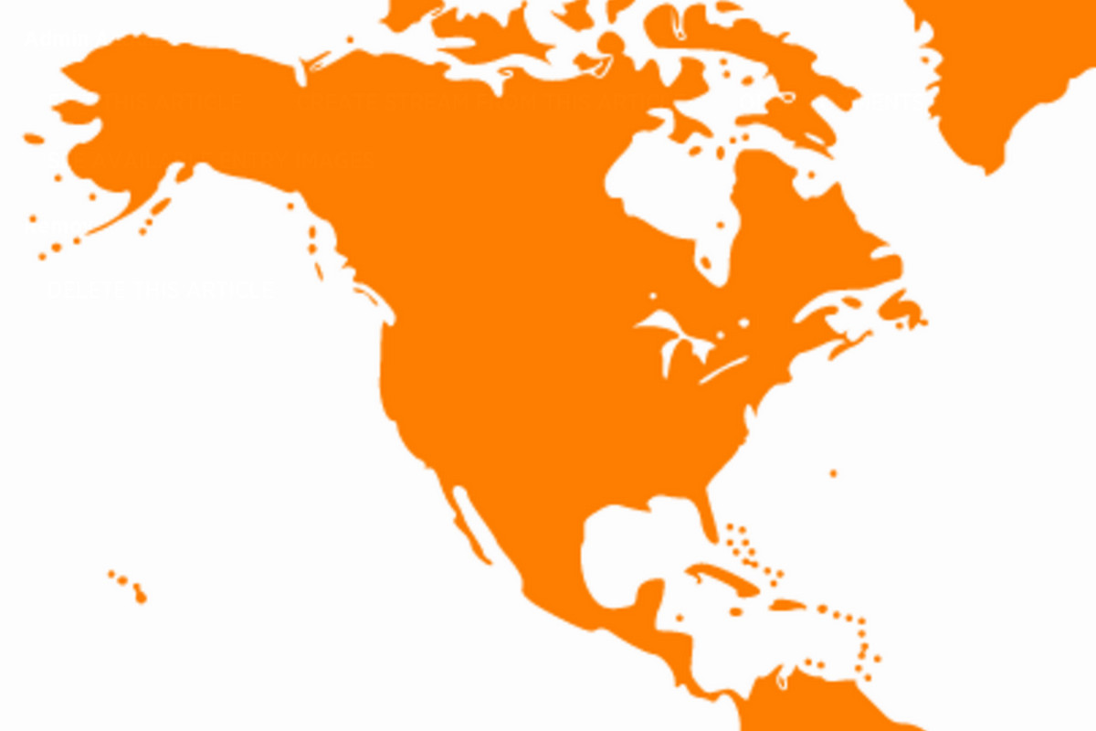 Denver Broncos vs  San Francisco 49ers: TV Broadcast Map
