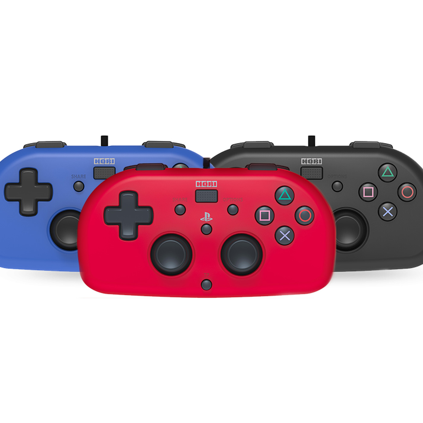 how to pair a brand new ps4 controller